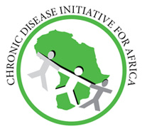 Chronic Diseases Initiative for Africa