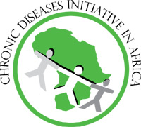 Chronic Diseases Initiative for Africa (CDIA)