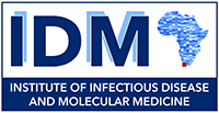 Institute of Infectious Disease & Molecular Medicine (IDM)