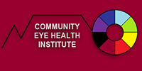 Community Eye Health Institute