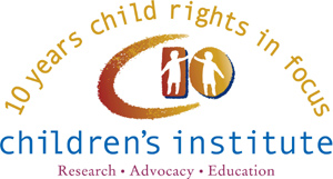Children's Institute