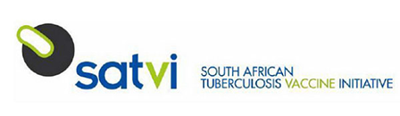 South African Tuberculosis Vaccine Initiative (SATVI)